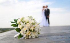 arkadaslık veya evlilik ciddi olan varsa