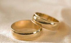 Ciddi ileriye dönük arkadaşlık ve evlilik