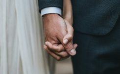 Aşk ve evlenmek