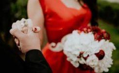 ciddi arkadaslık veya evlilik
